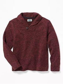 Boys\u0027 Sweaters