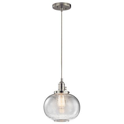 Lighting Website Glass Globe Pendant Light Glass Globe Pendant Globe Pendant Light
