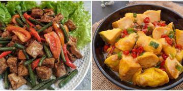 8 Resep Aneka Masakan Idul Adha Enak Dan Mudah Dibuat Di 2020 Resep Masakan Resep Makanan