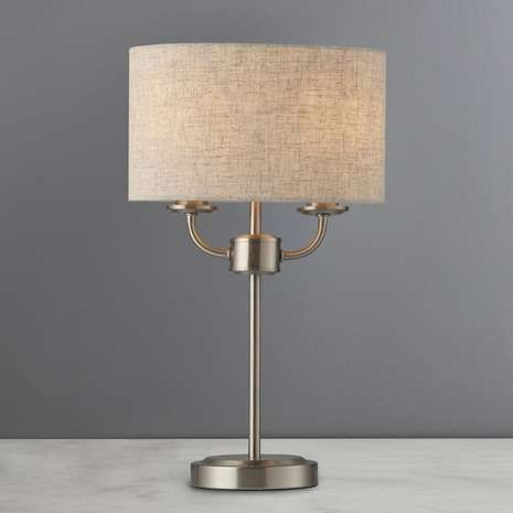 Preston Table Lamp Table Lamp Bedside Table Lamps Wall Light