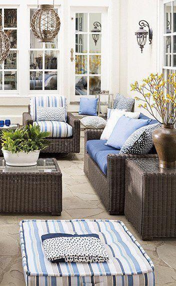 Furniture Don T Ignore These Pointer Furniture Don T Ignore These Pointers Mobilier De Salon Deco Maison Decoration Porche