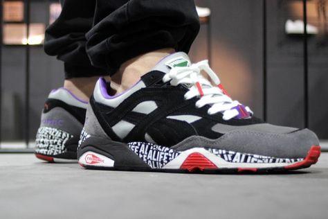 chaussures de séparation ab58a 117d5 Pinterest - France