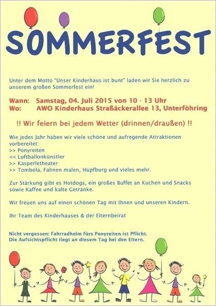 Einladung Sommerfest Kindergarten Muster Einladung Sommerfest Einladung Sommerfest Kindergarten Muster Sommerfest Kindergarten Einladung Sommerfest Sommerfest