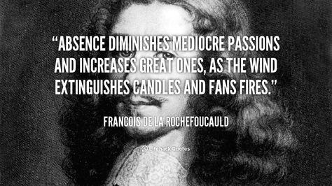 Top quotes by Francois de La Rochefoucauld-https://s-media-cache-ak0.pinimg.com/474x/6c/e4/51/6ce451277d7fa04a4bc5b7ea6bc04928.jpg