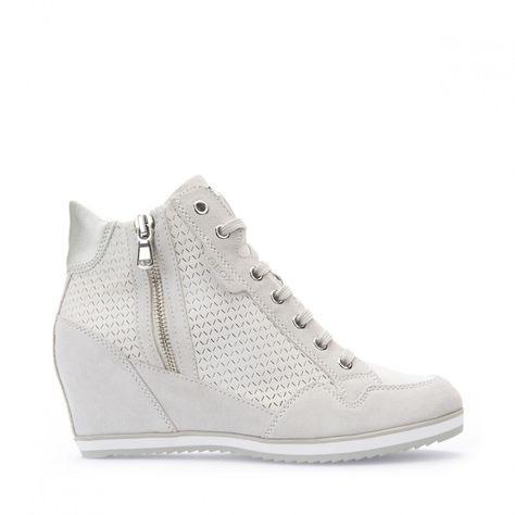 Scarpe Geox | Shoes Stylosophy