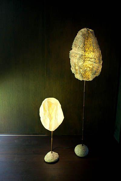 Trunk Light   Design: Dima Loginoff Manufacturer: Studio Italia Design |  DESIGN | Pinterest | Lights, Light Design And Lamp Light