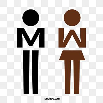 Toilet Toilet Clipart Clipart Men Png Transparent Clipart Image And Psd File For Free Download Clip Art Clipart Images Instagram Life