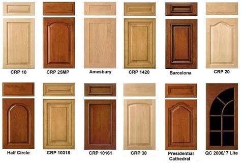 Great Kitchen Cabinet Door Styles 2016 Kitchen Cabinet Door Styles Simple Kitchen Cabinets Wooden Kitchen Cabinets