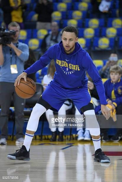 under armour basketball stephen curry