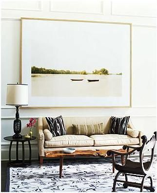Let S Be Neutral Beautiful Living Rooms Pinterest Room Decor And