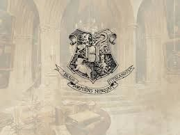 30 Harry Potter Wallpapers Ideas Harry Potter Wallpaper Harry Potter Harry