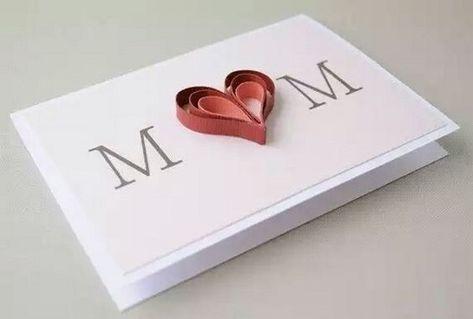 Mandala Heart Live Laugh Love Art Print Poster Valentine Wedding Mother Day Gift