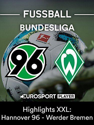 Bowling Werder