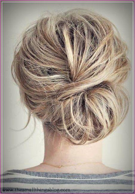 25 Brautjungfer Hochsteckfrisuren Fur Kurze Haare Hochsteckfrisuren Kurze Haare Frisur Hochgesteckt Hochsteckfrisur