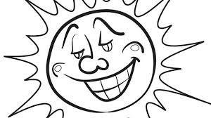 Pin by Beth Marshall on Sunny >0