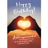 Great Cost-Free Birthday Surprise quotes Thoughts It is no magic formula that we totally LOVE anniversaries — they may be like very little, individual vacations intende #Birthday #CostFree #Great #quotes #Surprise #Thoughts