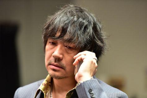 10月7日に公開される北野武監督最新作『アウトレイジ 最終章』より、大森南朋の新場面写真が公開された。 本作は、『アウトレイジ』『アウトレイジ ビヨンド』に続く、『アウトレイジ』シリーズ最新作にて完結編。日本と韓国を舞台に、過去を清算する機会をうかがう大友と、花菱会トップの座をめぐる幹部たちの暴走…