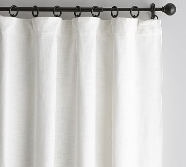 Pin By Hartman Haus On Master Bedroom In 2020 Curtains Curtain