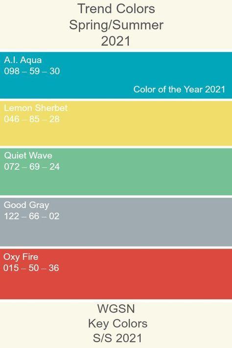 Trend Colors 2021 - Reality Worlds Tactical Gear Dark Art Relationship Goals