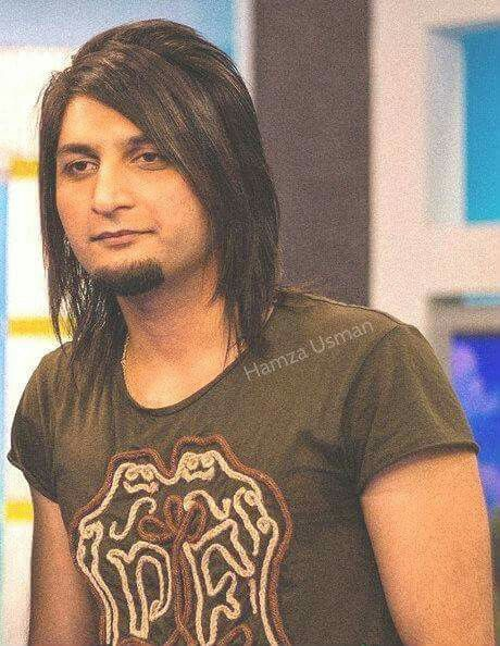 Pin By Siddique00sms On Bilal Saeed Women Women S Top Fashion