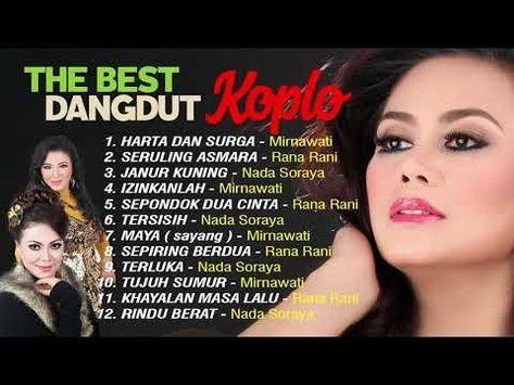 Pin Oleh Akang Pudunan Di Free Mp3 Music Download Lagu Lagu Terbaik Lirik Lagu