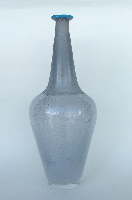 Kosta Boda Vaas.Kosta Boda Vaas Diverse Kosta Boda Carnival Glass