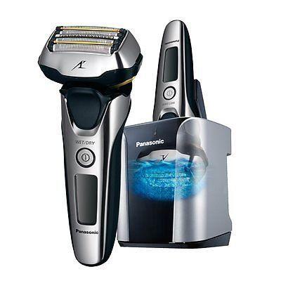 Best Electric Shaver For Men Reviews Best Electric Shaver For Sensitive Skin 2019 Best Electric Shaver Electric Shaver Men Electric Shaver
