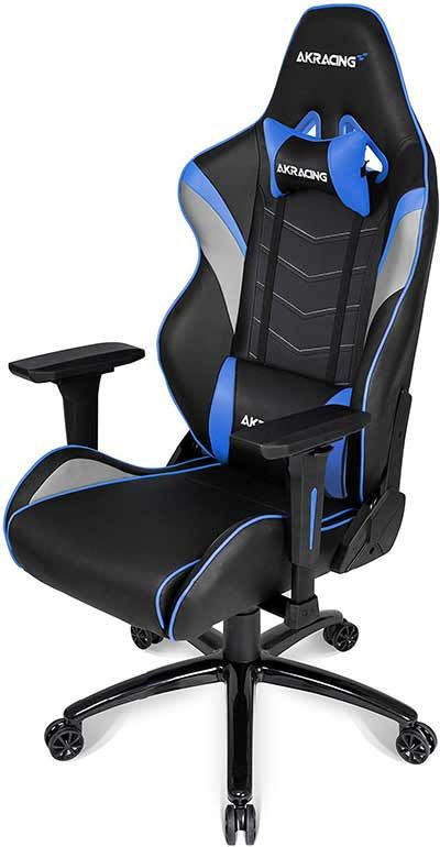 Top 10 Best Gaming Chairs In 2020 Reviews Best10selling Gaming Chair Chair Gaming Room Setup