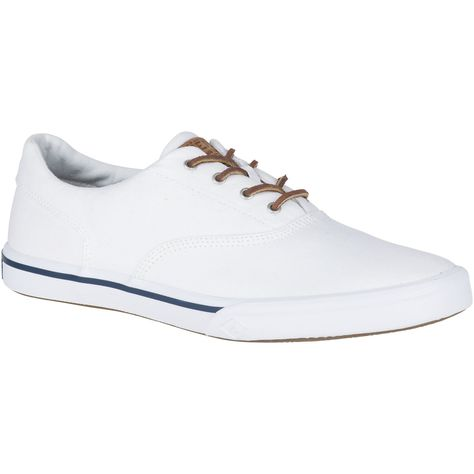 Striper II Salt Washed CVO Sneaker
