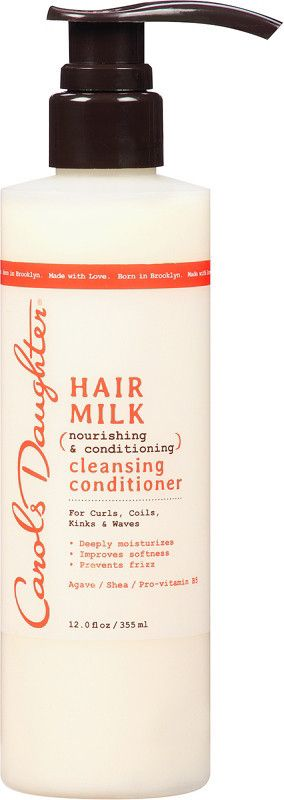 36++ Coconut cowash for waves trends