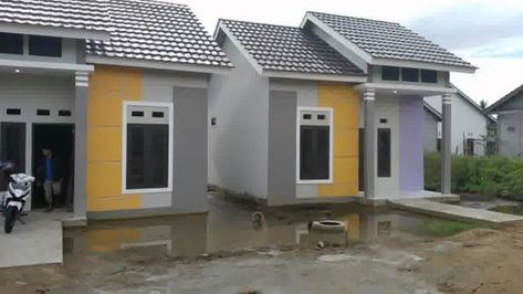 desain rumah subsidi type 36 outdoor structures shed outdoor
