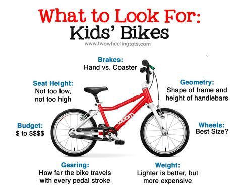 10 Best Kids Bikes: Our Favorite Brands and Where to Buy Them
