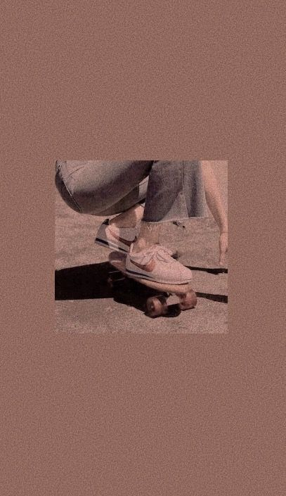 Get New Vans Wallpaper For Smartphones Today By Uploaded By User Edgy Wallpaper Aesthetic Wallpapers Skateboard Design
