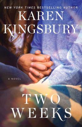 Pin By Nancy Lartey On Hot Fresh With Images Karen Kingsbury Karen Kingsbury Books Baxter Family