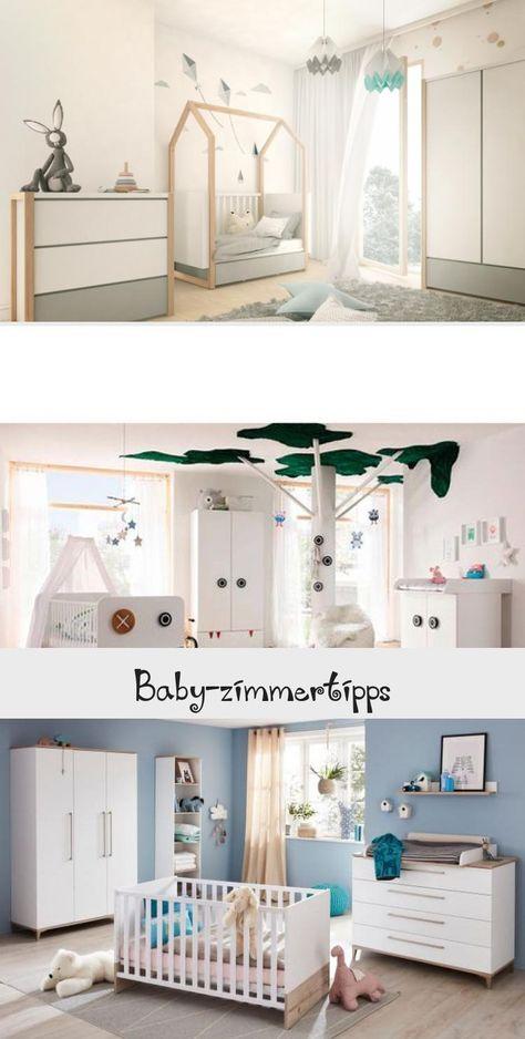 Baby Zimmertipps Baby Room Room Home Decor