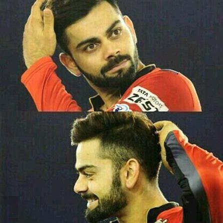 Virat Kohli Hairstyle Ipl Virat Kohli Hairstyle Ipl Virat Kohli Hairstyle Ipl Virat Kohli Hairstyle Virat Kohli Ipl