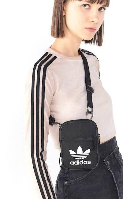 adidas crossbody bags