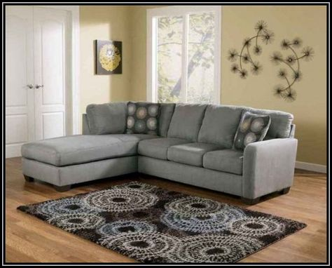 signature design by ashley katisha platinum 4piece sectional sofa with left chaise the new house pinterest sectional sofa fort worth and forts