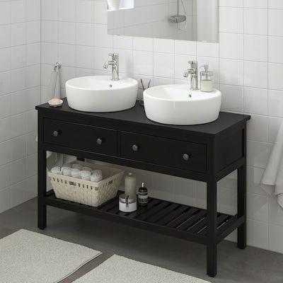ikea meuble lavabo meuble