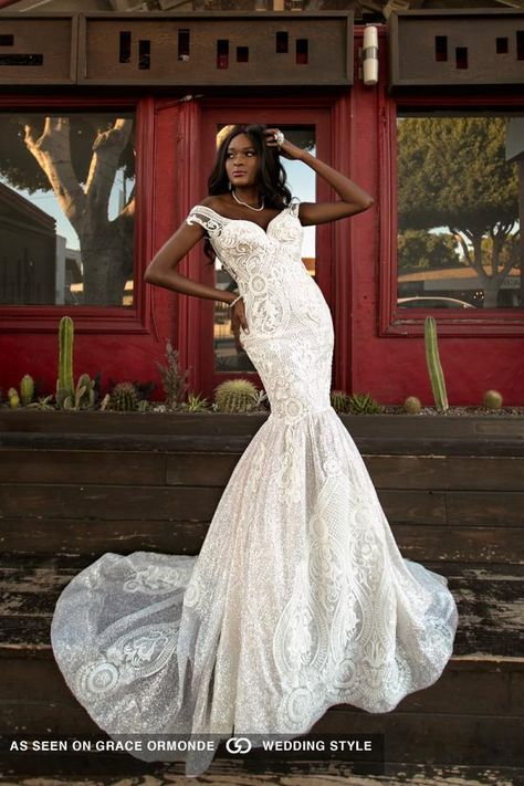 9809d6e3d4f7f Naama Anat Haute Couture - Gallery - Fierce Lady Collection ...