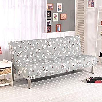 Der Meister Der Bettwaesche California King Betten 2 Sofa In