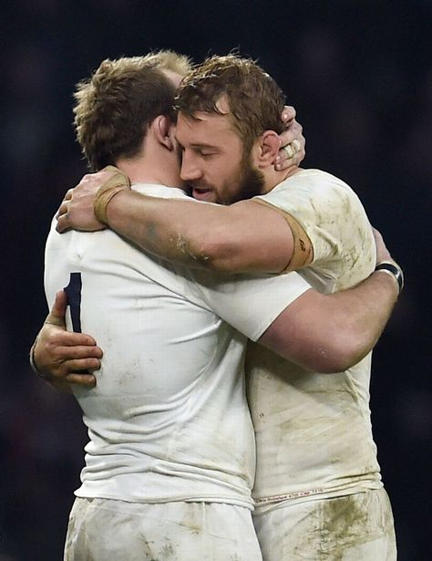 England vs Wales live score and updates from Six Nations clash at Twickenham