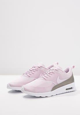 Ein toller Schuh im aktuellen Pastell Look. Nike Sportswear