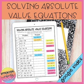 Pin On Free Tpt Activities Lessons And Resources For Middle Grades Math