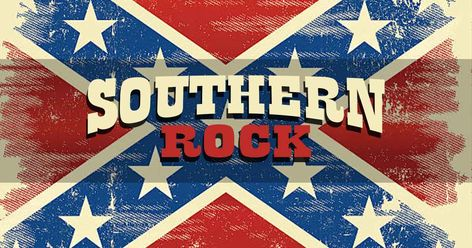 Take a good look at Southern Rock. It is a well-blended mixture of blues and country, with a very big helping of rock and roll mixed it in. Southern Quotes, Southern Pride, Country Quotes, Southern Comfort, Rock And Roll Bands, Rock Bands, Rock N Roll, Rebel Flag Tattoos, American Flag Wallpaper