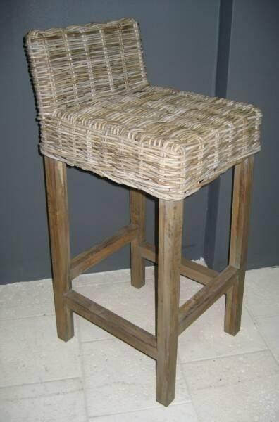 12 Excellent Wicker Chair Decks Ideas Wicker Headboard Wicker