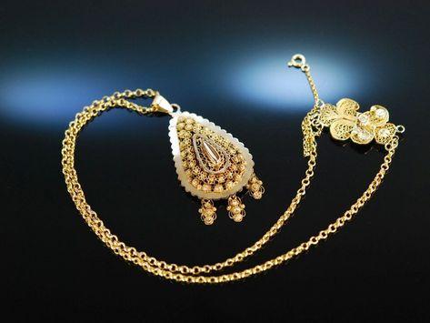 Pin Auf Antique Jewellery