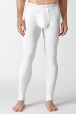 Buy Reebok Men Aubergine Ride Running Shoes online | Looksgud.in