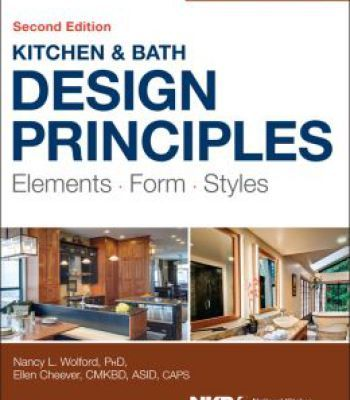 Kitchen And Bath Design Principles Pdf Kitchen And Bath Design Bath Design Kitchen And Bath