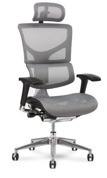 X Chair X2 Executive Task Chair Best Office Chair Chair Comfortable Office Chair